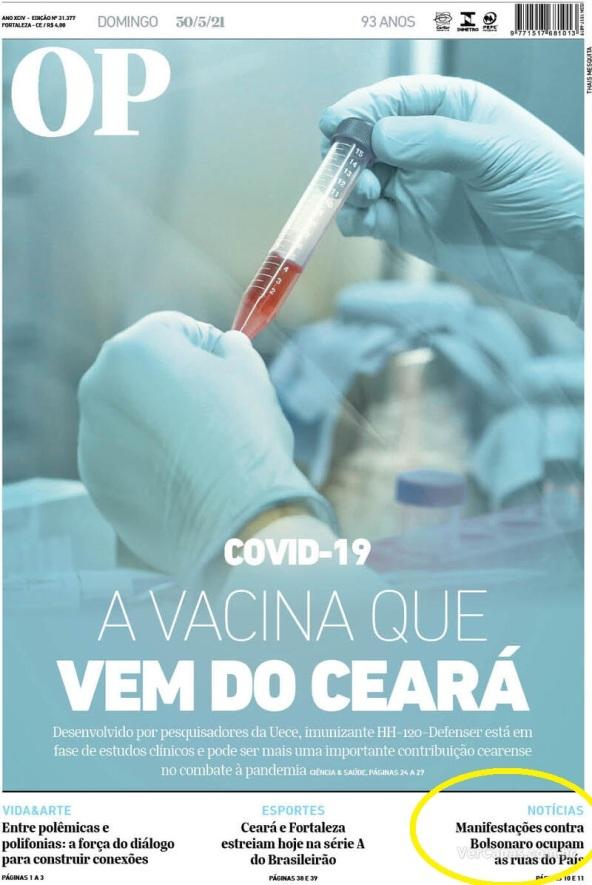 capa-jornal-o-povo-30-05-2021-6d9